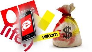 видео тарифы мтс для мобильных телефонов