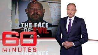 Das Gesicht des Bösen: Teil eins - Violent predator Frank Wark | 60 Minuten Australien