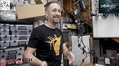 Bowtech Convergence Bow - YouTube