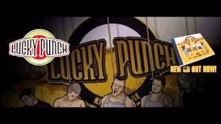 Lucky Punch Der Grund ist meistens eine Frau Mit Leib und Kehle