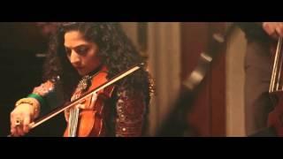 Ek Pyar Ka Nagma Hai from Exit 1 (Album Release Concert at Strathmore)