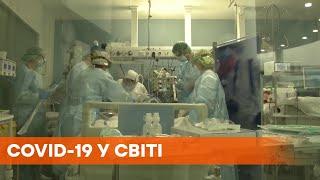 Новый антирекорд в США и рост смертности в Европе коронавирус в мире 6 ноября