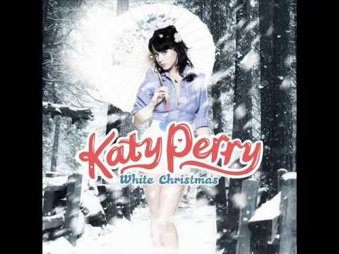 katy perry white christmas download descarga mp3