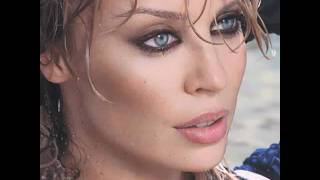 Red Blooded Woman (Whitey Mix) - Kylie Minogue