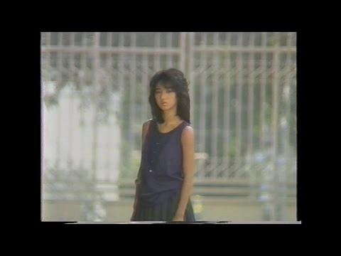 可愛かずみ 悪女志願/1985 A Strange Paradise 6