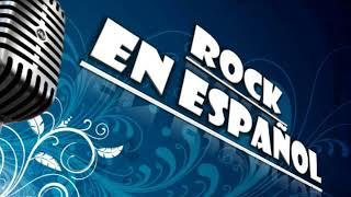 Panteón Rococo Y Mas #mix