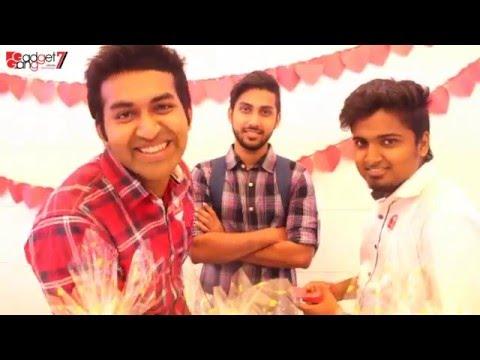 Close up tvc kache ashar golpo promotional giveaways