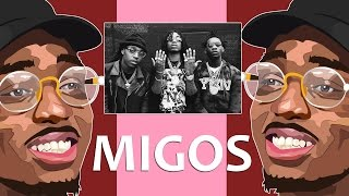 free migos ft future type beat 2017 star