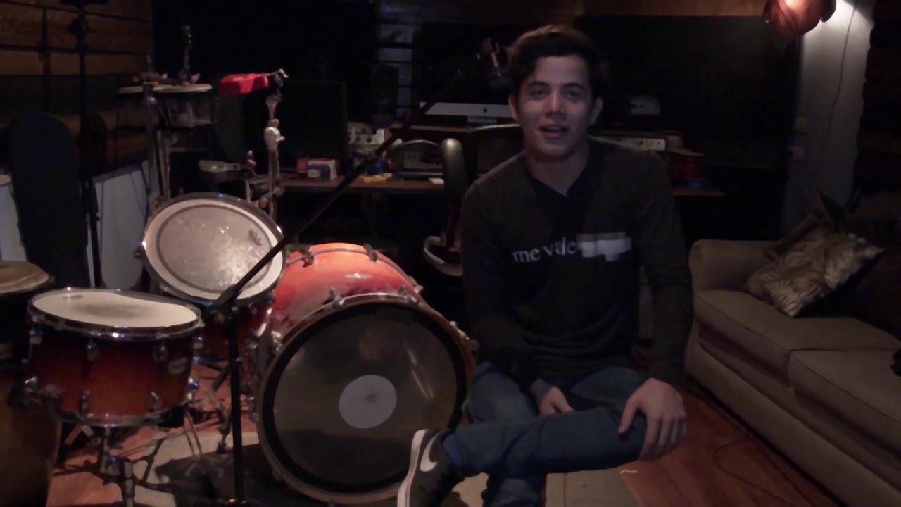 Indiespensables: comentarios de 2 músicos de Honduras