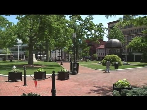 Springfield: Benches will be back