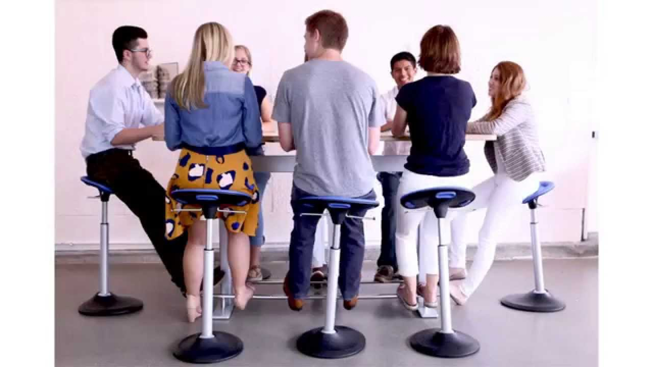 Introducing The Confluence Table From Focal Upright