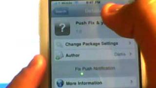 how to fix youtube wifi gps after 3 1 2 blackra1n jailbreak all ipod touch and iphone models