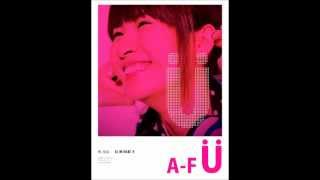 鄧福如(阿福) Nothing On You(Afu Version)