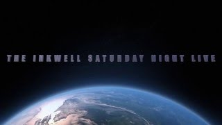 The Grand Opening of The INKwell LIC Saturday 4-30-2016