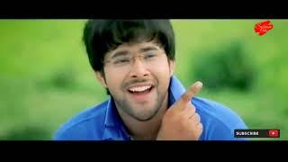 To Bina Bhala Lagena    Sabyasachi & Rupali    Full HD Song