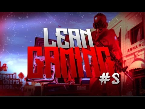 LeanGaming Episode 5