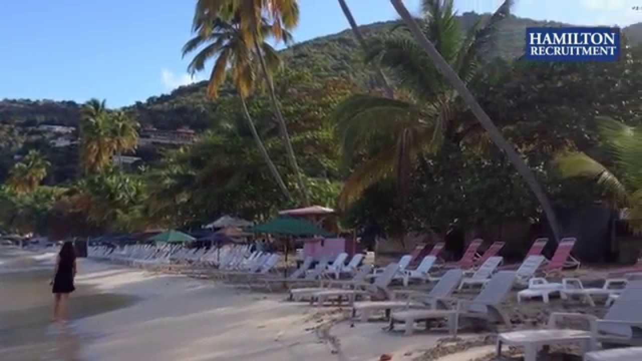 caribbean jobs hamilton recruitment caribbean jobs hamilton recruitment