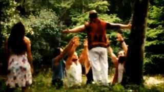 WWE The Wyatt Family Theme Song 2013 - Legendado em Português [PT-BR] - Broken out in love
