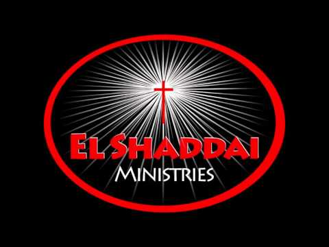 Welcome To El Shaddai