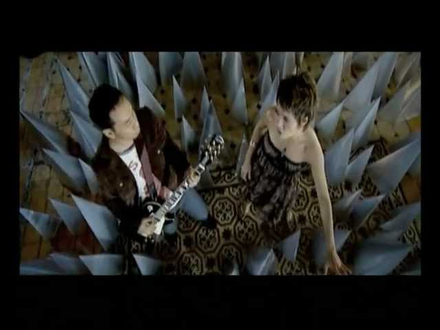 jikustik-aku-datang-untukmu-official-video-warner-music-indonesia