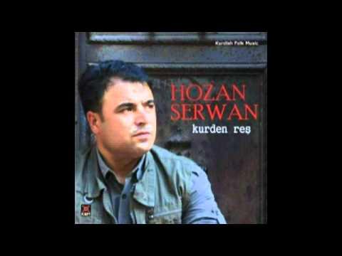 Hozan Serwan - Beritan New 2011