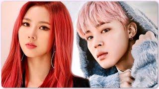 Baixar More K-Pop Groups That Found Success After A Sound Change (PART 2)