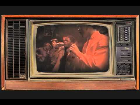 DJ Format & The Simonsound-Live Show Video