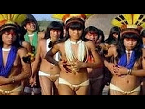 asian natural big tits spread pussy pics
