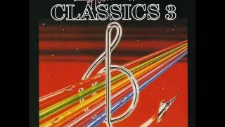 Repeat youtube video HOOKED ON CLASSICS 3 - [320 kbps]