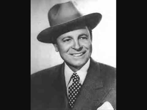 Jimmie Davis - I Was There When It Happened (ORIGINAL)