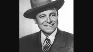 Jimmie Davis - I Was There When It Happened (ORIGINAL) YouTube Videos