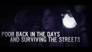 Смотреть клип Rooler X Sefa - Survive The Street