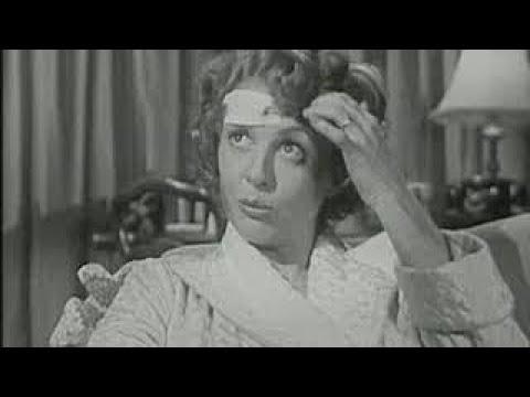 Dragnet 1950s TV Series The Big Look