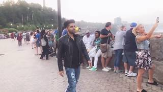 guru-randhawa-new-song-2018-download-guru-randhawa-new-new-song