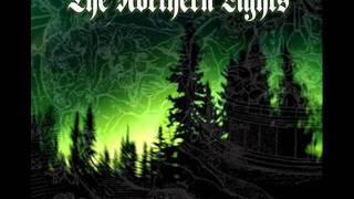 Runemagick - Bound in Magick Haze (2007)