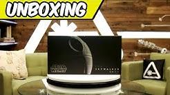 Star Wars: The Skywalker Saga Box Set Unboxing (Exclusive)