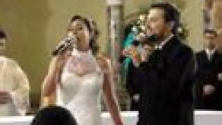 Baixar Deus Fiel (DT) - Fabiana e Fábio