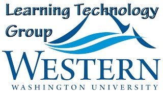 Learning Technology Group: Learning Technologies Wish List - 12/4/13