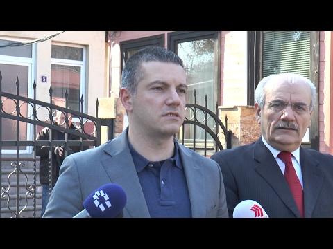 Манчевски: Новата градска власт ќе ги насочи парите ко�...