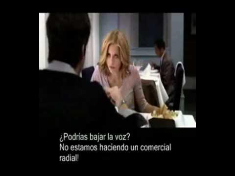 Del marketing relacional al CRM de YouTube · Duración:  2 minutos 19 segundos  · Más de 69.000 vistas · cargado el 29.11.2008 · cargado por Hugo Brunetta