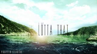 G-Eazy - Lotta That (Bass Boosted)