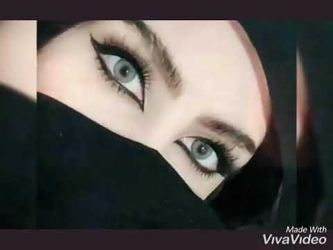 رمزيات صور بنات محجبات 2020 Youtube