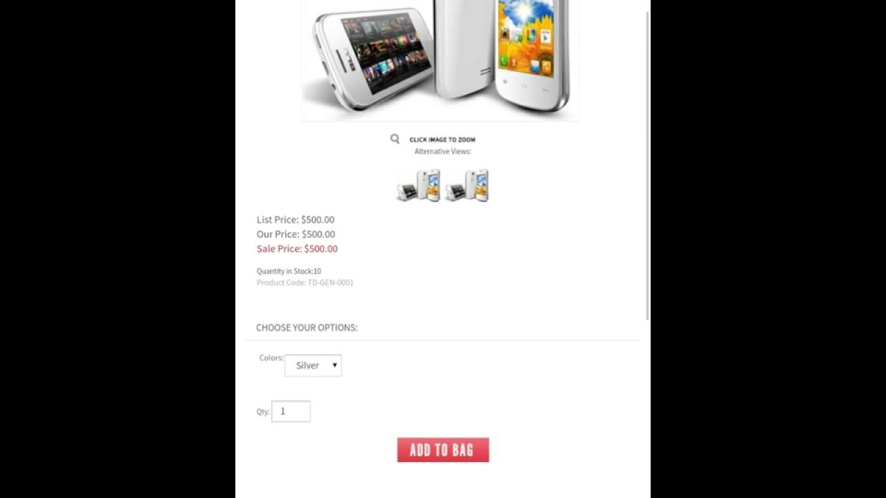 Truconnect Direct Lifeline phones- How Agents,order phones,Sim Cards, Data  Cards', Flyers,