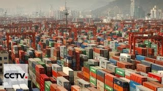 China not given Market Economy Status by some
