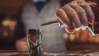 Gambar cover Wali - Masih Adakah(Cover BRS 201) Official Lyric Video