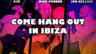 free mp3 songs download - Jon bellion x ajr mp3 - Free