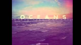 Hillsong United- Oceans (instrumental)