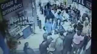 IL VIDEO DELLA RESSA PRESSO IL NUOVO PUNTO VENDITA DI SERMONETA EURONICS ANDREOLISPA