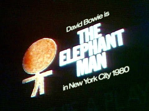 david-bowie-is-the-elephant-man-in-new-york-city-1980-•-40th-anniversary-documentary-trailer-•-2020