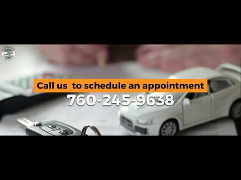 Best Auto Repair Shop in Victorville Ca. Villegas Auto Repair & Service
